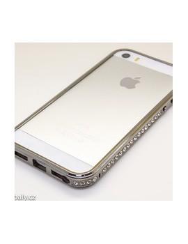 Kryt obal iPhone 5407