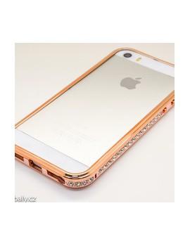 Kryt obal iPhone 5408