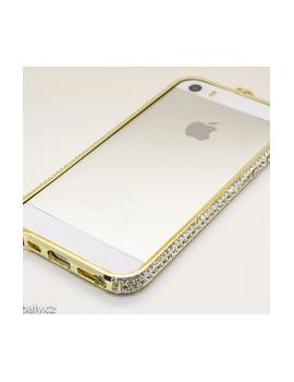 Kryt obal iPhone 5410