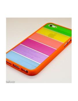 Kryt obal iPhone 5022