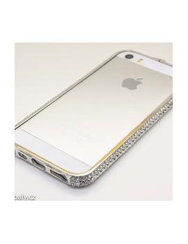 Kryt obal iPhone 5411