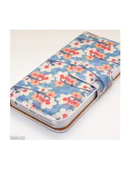 Kryt obal iPhone 5415