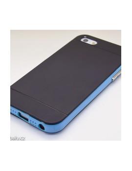 Kryt obal iPhone 5422