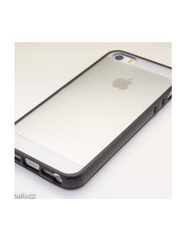 Kryt obal iPhone 5426