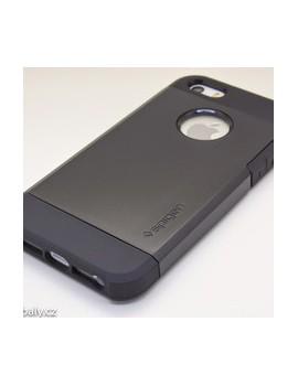 Kryt obal iPhone 5431