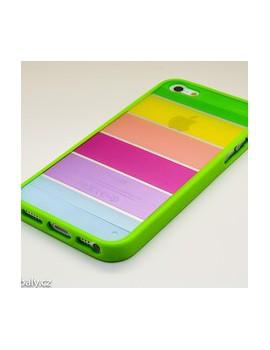 Kryt obal iPhone 5024