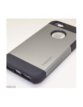 Kryt obal iPhone 5433