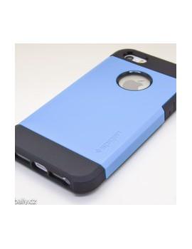 Kryt obal iPhone 5434