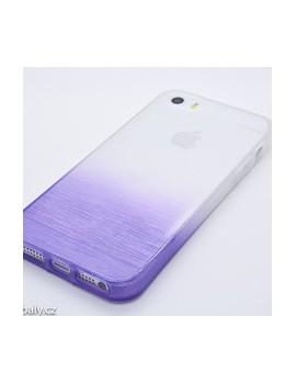 Kryt obal iPhone 5443