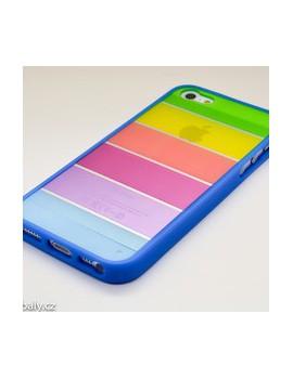 Kryt obal iPhone 5025