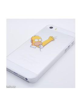 Kryt obal iPhone 5452