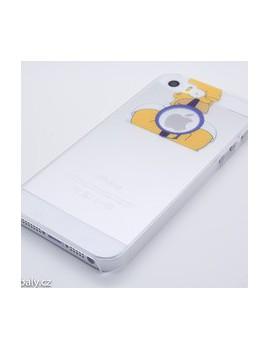 Kryt obal iPhone 5455