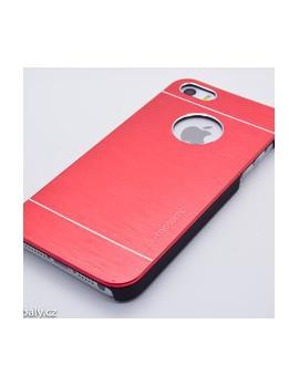 Kryt obal iPhone 5457