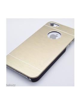 Kryt obal iPhone 5458