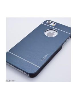 Kryt obal iPhone 5459