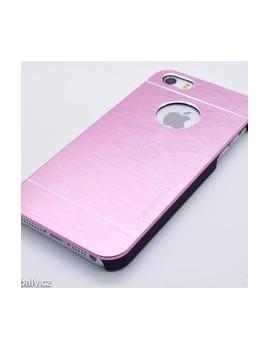 Kryt obal iPhone 5460
