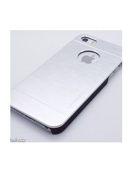 Kryt obal iPhone 5461