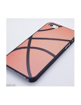 Kryt obal iPhone 5462