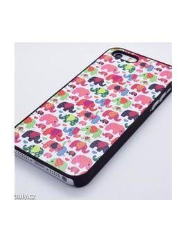 Kryt obal iPhone 5467