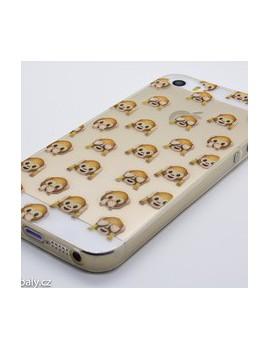 Kryt obal iPhone 5027