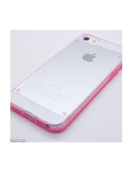 Kryt obal iPhone 5470