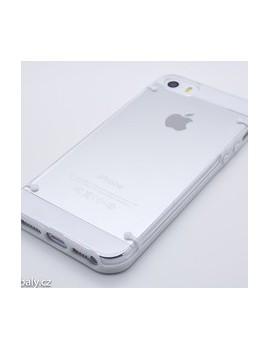 Kryt obal iPhone 5471