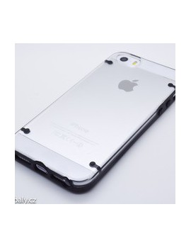 Kryt obal iPhone 5472