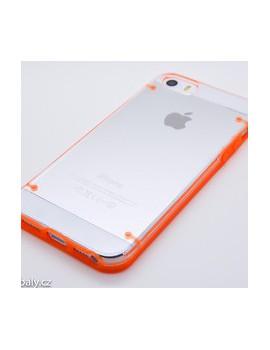 Kryt obal iPhone 5473