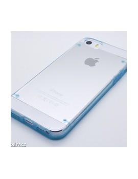 Kryt obal iPhone 5474
