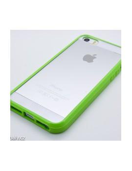 Kryt obal iPhone 5477