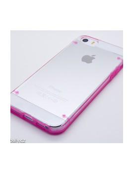 Kryt obal iPhone 5476