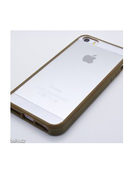 Kryt obal iPhone 5478