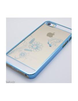 Kryt obal iPhone 5486