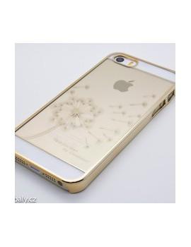 Kryt obal iPhone 5487