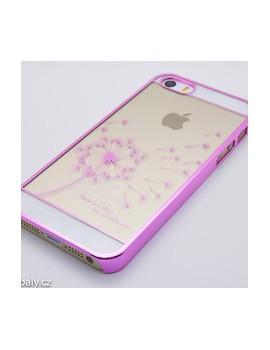 Kryt obal iPhone 5489