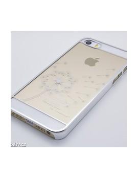 Kryt obal iPhone 5490