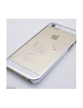 Kryt obal iPhone 5491