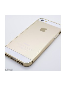 Kryt obal iPhone 5492
