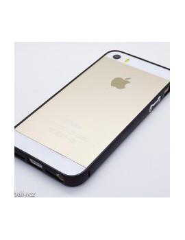 Kryt obal iPhone 5497
