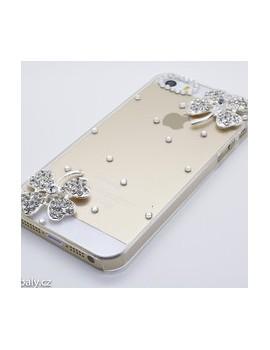 Kryt obal iPhone 5500