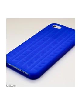 Kryt obal iPhone 5030