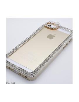 Kryt obal iPhone 5501