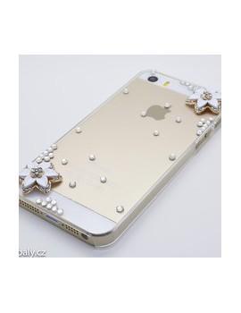 Kryt obal iPhone 5502