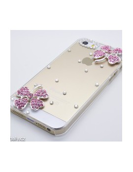Kryt obal iPhone 5503
