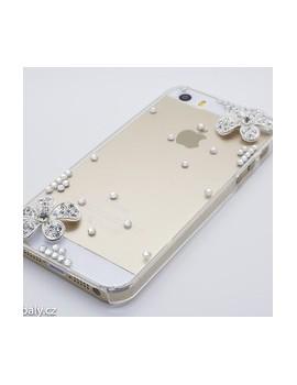 Kryt obal iPhone 5504