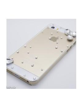 Kryt obal iPhone 5505
