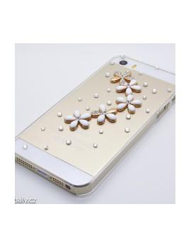Kryt obal iPhone 5506