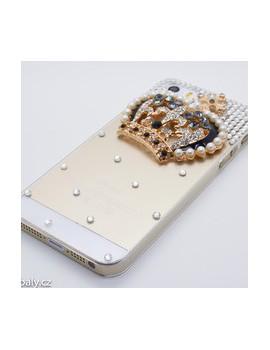Kryt obal iPhone 5508