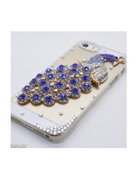 Kryt obal iPhone 5509