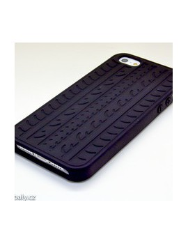 Kryt obal iPhone 5031